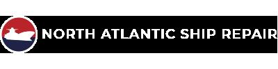 North Atlantic Ship Repair logo