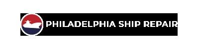 Philadelphia Ship Repair logo